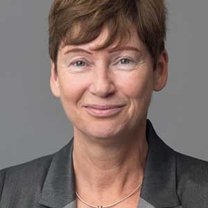 Ingrid Verheggen