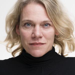 Esther Bolte