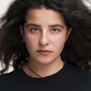 Lara Simsek