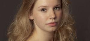 Anne van der Lelie