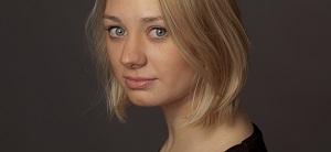 Lisa van Schagen