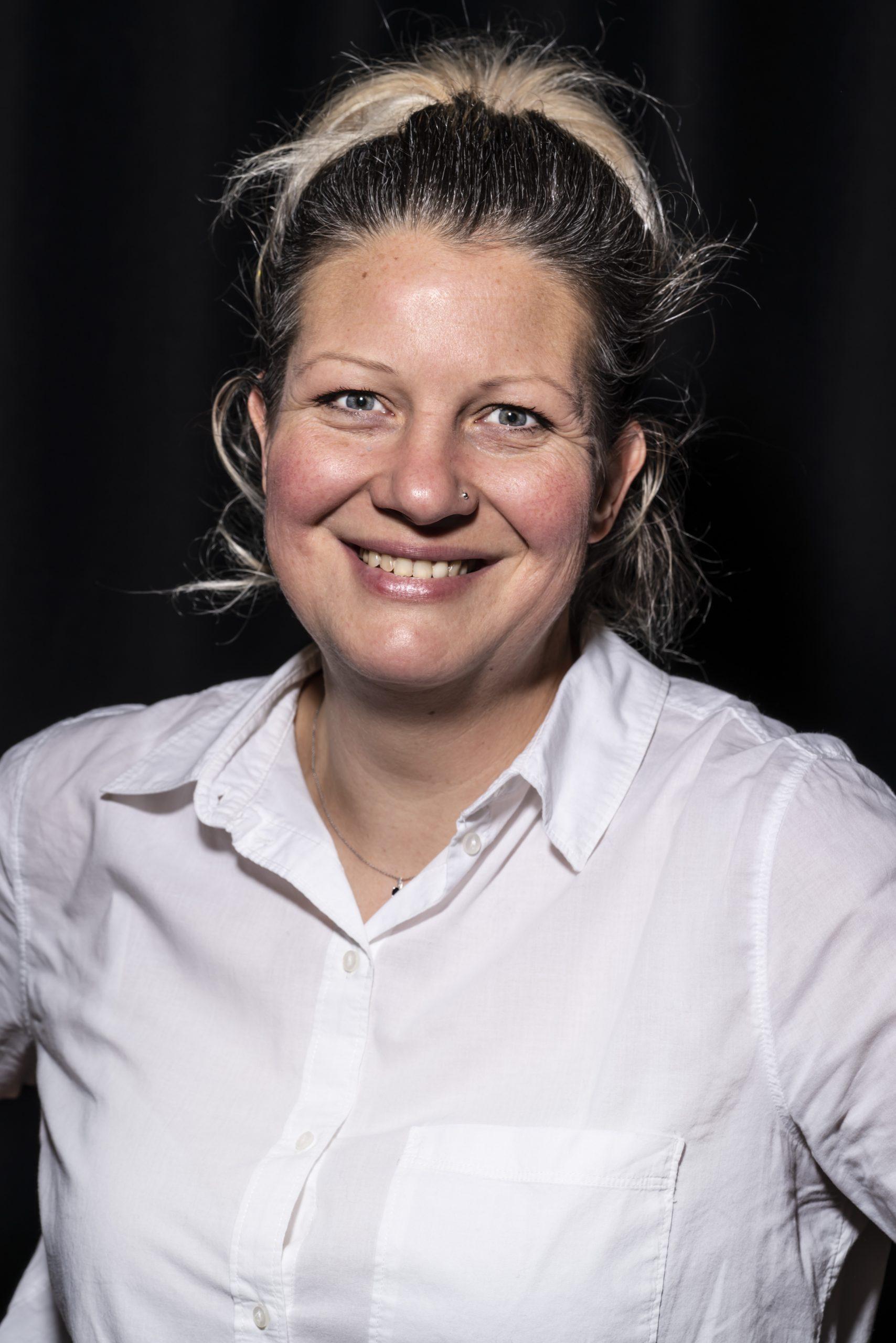 Eve Velthuijzen