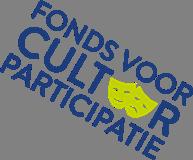 logo-Fonds-cultuurparticipatie