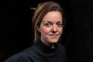 Roos Beijer